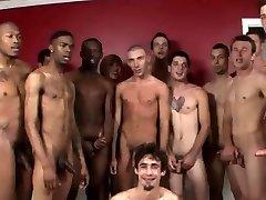 African men cumshot gay first time Keith hot sex rukia kuchiki hunts for