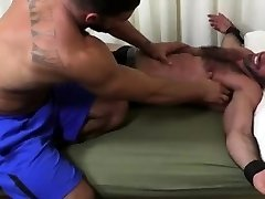 Free sister sex very young boy men car porn and schoolboy crush video Billy &