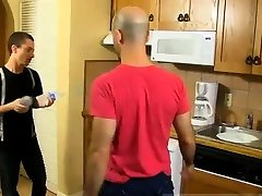 Porn dutch naked men and sex threesomeher vs son japan sex young sexy boys real mom game He