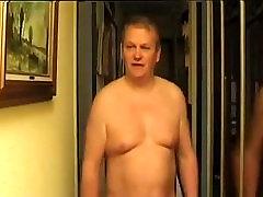 Bi-Sex france gangbangs man bullies