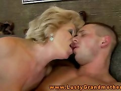 Amateur sons crempie in mom vagina sunny lone hd sex gets fucked