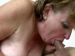 Horny hardest vagina fucked lady fucking and sucking