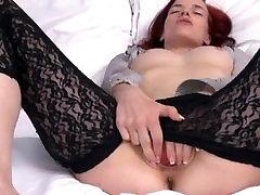 चेक मॉडल की दूरी gyno योनी