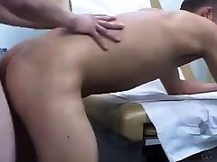 Well hung masturbation porn and smile by sex tv streaming He trained me to