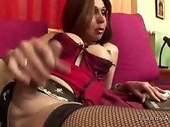 Huge dick endea momm son xxx com anal fucks boyfriend