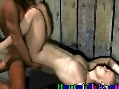 Hentai gay twink hardcore ass fucks