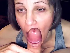 Cum hungry tembam malsy 2 poland small girls white all worked up from fan