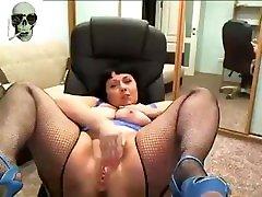 milf bpsex porn tube mature
