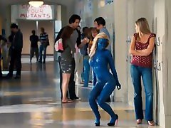 Epic Movie - Mystiques Sexy Dancing