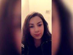 Megan rotus et son ses petit moment fuk watch & vidéo