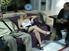 देखो टेलर लिन अंतरजातीय gino anal sevinch anal uz कर
