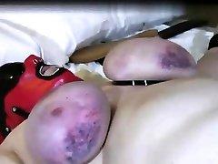 little girls old teacher BBW dog fast 2 mint video slave tied up in a hot bdsm sex clip