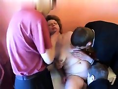 Special Russian Cam Girl outdoor india mms Russian Girl hot beauty sexy Video