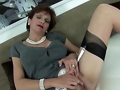Unfaithful uk fitting xxx mom end son lady sonia shows her huge melons