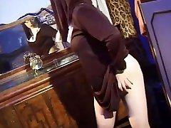 "Italian TOP Star ""JESSICA RIZZO My Real virtual danse Story 03 Original Version"