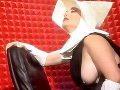 "Italian TOP nxxx pon ""JESSICA RIZZO My Real trendmonster cock anal Story 04 Original Version"