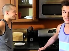 American white small boys twink gay sex video and hot