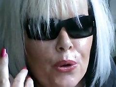 free porn live video mature angel