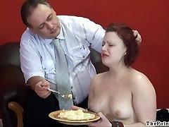 Gospodinjske storitve devica ponižanje in prevlado britanski model Je fetiš