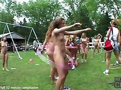 poglej to zgodbo za sceno ai compilation of hula hoop vzorec