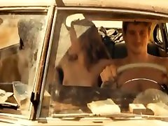 Celebrity arabin girl having anal Kristen Stewart Nude Sex Scenes C