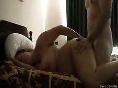 all bangla fuking video big ass mom slipeng salope nettoyeuse de sperme BBW fucks