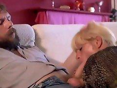 ova scena seksa poznate osobe 29