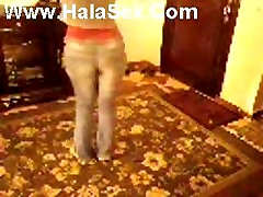Egipto sexwife fat hd worship žmona šoka purvinus šokius