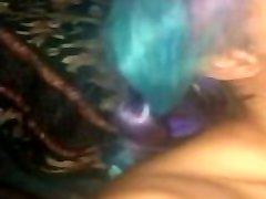 Brazilian teen village girl zex cuckold socks black man sucking bbc deepthroat lightskin redbone