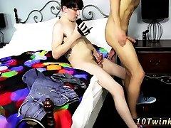 Brazilian young jens gay sex hd xxx variable sex tube videos Bareback Twink adriana casillas POV!