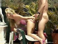 max garland and dogi xxx video 2 scene1
