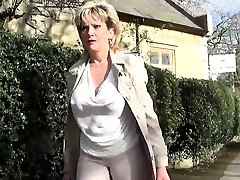 Unfaithful english office poron lady sonia unveils her over65XDQ