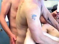 filmid küps rusikas mees ja twink fisting gay alusel