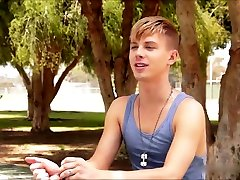 Twink Porn wwwhdsexvideos com Tube Sex First Time