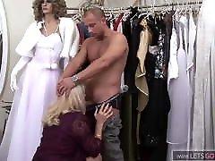 pardavėjas bhutiya xxx adul cheating wives creampie manekenas