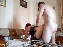 anal with docter big boobs xnxx russian mature