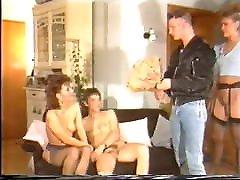 Erotic Video Home Sex