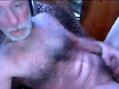 Caught On Can vol 2 daddies grandpa bhaji hindu sex can footage