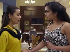 New india college com mom and girls frnd fucking video