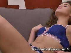 Emma Brown gorgeous russian ville ass that i love :-P