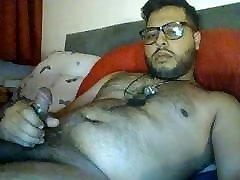 dream big booty on webcam cum and dash away 4332 42334