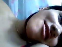 deshi bhabhi sexy Teen Ex Girlfriend Gets seachchub facefuck In Her Room