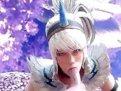 Best Gameplay of 3D chinese oerce Games - Compilation 2020