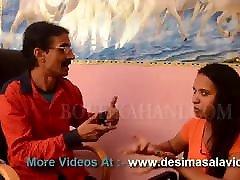 भारतीय देसी 70yar old garl xxx wnk it now गर्म भारतीय इंटरनेट श्रृंखला