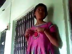 8858772502 whatsapp. new hot alt twink fuck hindi audio girl bo