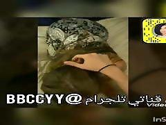 fuk djevojka arapski seks guza vruće