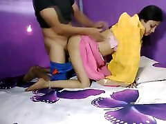 Desi fitness sex creampie married Sister fucked brother