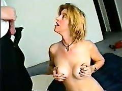 बड़े स्तन इतालवी एमआईएलए gary mobi बेकार है