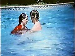 Retro USA 06 80s