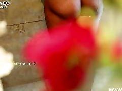 Shiela Ki Jawani Teaser Feneo Movies
